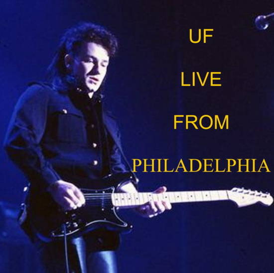 1985-04-24-Philadelphia-UFLiveFromPhiladelphia-Front.jpg
